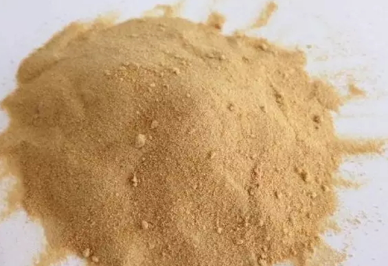 different-kinds-of-high-concentration-dye-fixing-agent-and-their-property-1